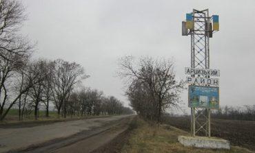 Две беды на Руси, - говаривали в старину, - дураки и дороги!