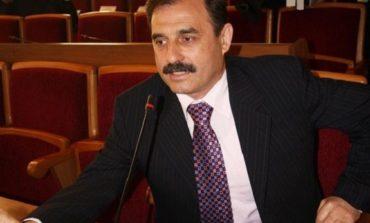 Нардеп стал соавтором закона об общеобязательном медицинском страховании