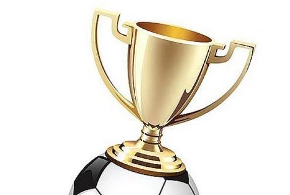 Нардеп организует футбольный турнир в Болградском районе