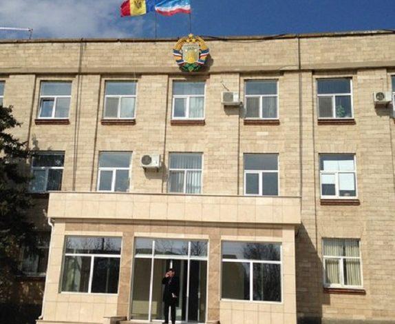 В Гагаузии намерены двигаться в сторону Евразийского Союза