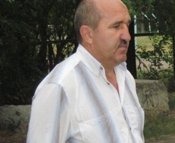 Мэра Арциза отправили в отставку