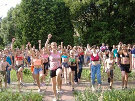 В Арцизском районе обсудили вопрос оздоровления детей