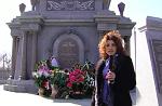 Вышел выпуск программы «Роден край» о праздновании Дня освобождения Болгарии