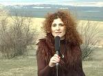 «Роден край» в селе ПетростальТарутинского района