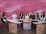 В программе «Роден край» бессарабские болгары-участники международного семинара