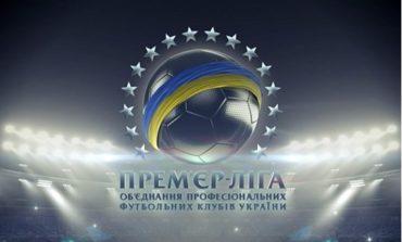 Чемпионат Украины по футболу 2012/2013: итоги и перспективы