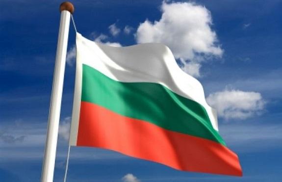«Болгарский синдром». О результатах парламентских выборов в Болгарии