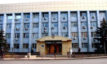 В Одессе «заминировали» суд, банк и госпиталь