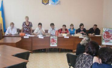 В Саратском районе для слабослышащих деток собрали почти 18 тысяч гривен