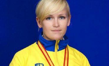 Милиционер из Ильичёвска стала чемпионкой Европы по каратэ