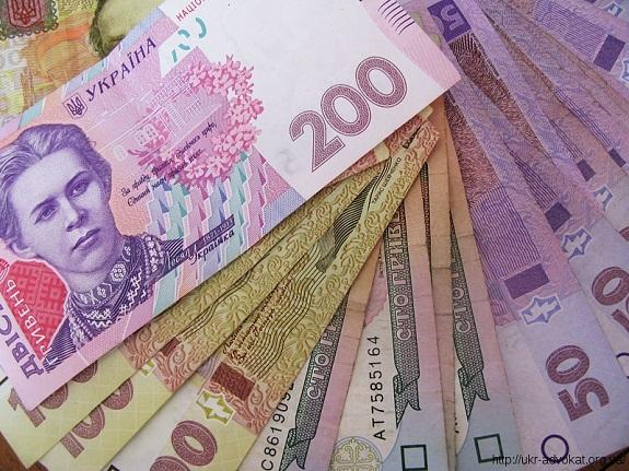 Измаильская налоговая сократила долг