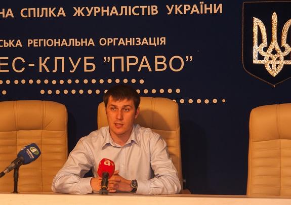 Одиозную националистку в Одессе ждут антифашисты и казаки