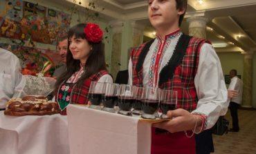 В Одессе стартовал фестиваль современного болгарского кино