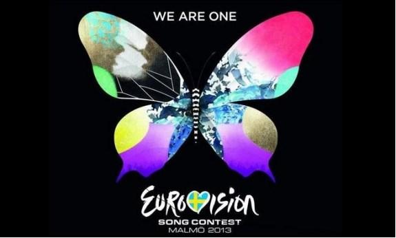 Украине могут присвоить победу на Евровидении