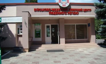 МВД: в Малиновском суде, военном госпитале и банке бомб не оказалось