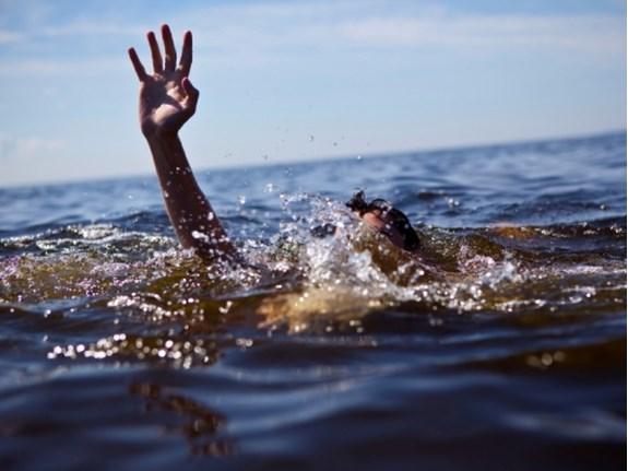 На одесском пляже утонул россиянин