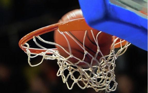 В Измаиле стартовал международный баскетбольный турнир