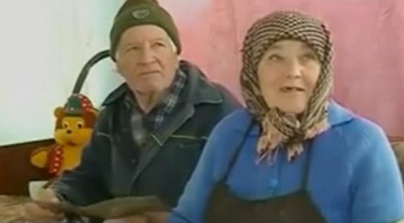 Жители села Червоноармейское собираются устроить настоящий бунт