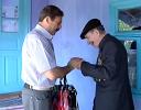 Нардеп поздравил ветеранов Бессарабии с 9 Мая