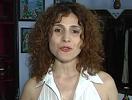 Вышел выпуск программы «Роден край» о праздновании Лазарева дня в селе Островное
