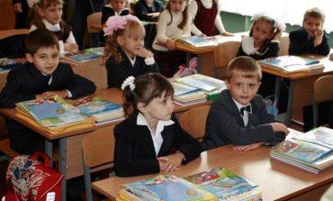 Школьники Болградского района изучают языки национальных меньшинств Украины - чиновник