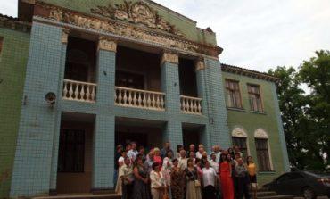 В Ивановском районе почтили память святых Кирилла и Мефодия (ФОТО)