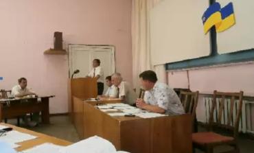 В Арцизе состоялся диалог власти с общественностью (ФОТО)