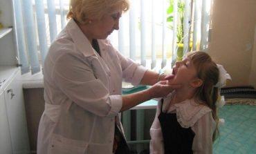В Рени медосмотр выявил у девочки страшный диагноз