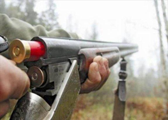 В Измаильском районе стреляли в пастуха