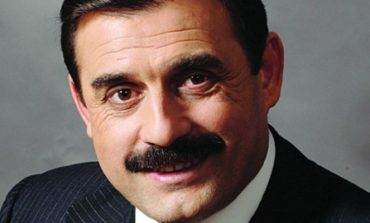 Антон Киссе выступает за отмену привилегий для чиновников