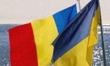 Экс-глава Ренийской райадминистрации: Украина просит помощи у Румынии, не понимая, чем это ей грозит