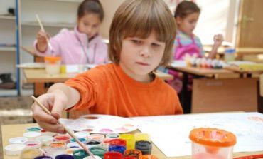 В Болградском районе активно развивается система дошкольного и внешкольного образования - чиновник