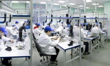 В этом году 850 жителей Болградского района получат работу