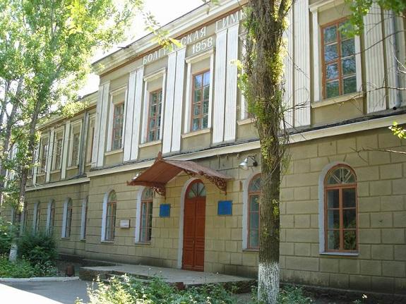 В Болградском районе отремонтируют объекты социально-культурного назначения — чиновник