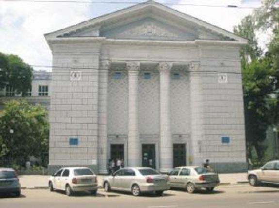 В Одессе ликвидированы два вуза
