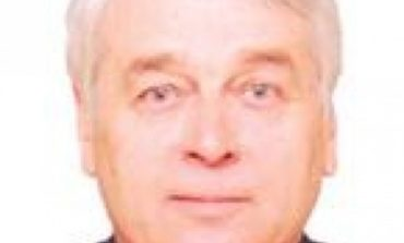 У Ильичёвского порта новый директор