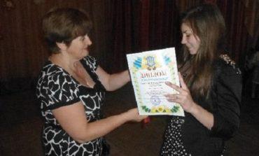 В Измаильском районе открыли созведие талантов