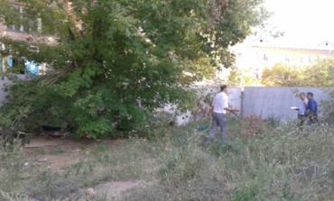 В Белгород-Днестровском мужчина из-за ревности убил товарища и ранил возлюбленную