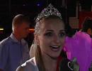 Выпуск программы «Роден край» о конкурсе «Мисс болгарочка 2013»