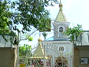 «Роден край» в селе Кулевча