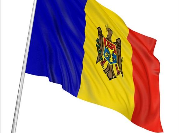Восторжествует ли снова «молдавская» Молдавия?