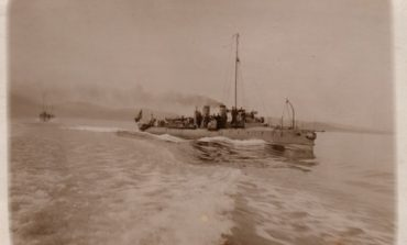 Балканские войны – победы и бегство болгарского флота