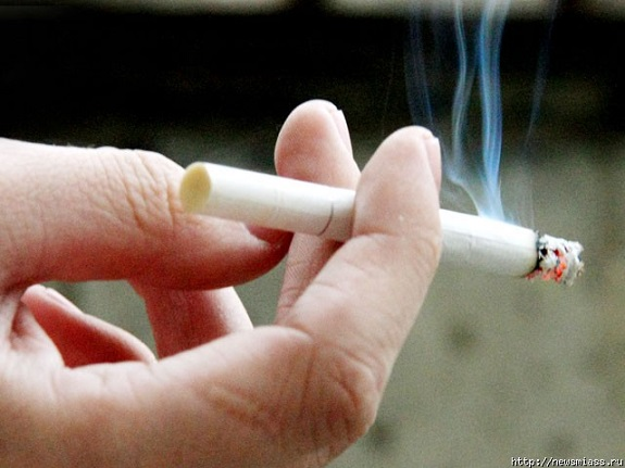Курильщик из Болградского района сгорел в своей постели