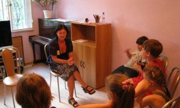 В Тарутино с осуждёнными подростками провели воспитательную работу