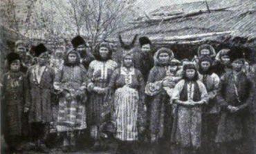 Как донские казаки на Дунае оказались: некрасовские поселения в Бессарабии