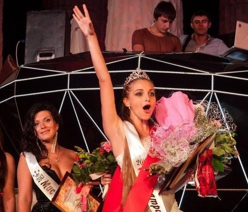 Мисс-болгарка 2013: Основное внимание на конкурсе уделяла именно болгарской культуре и традициям, и это дало результат (интервью)