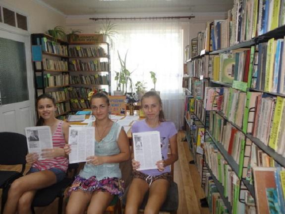 В Белгород-Днестровском районе вспоминали великого учёного Николая Амосова