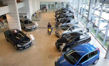 В Белгород-Днестровском владельцы автосалона «кинули» клиентов на 2 миллиона гривен