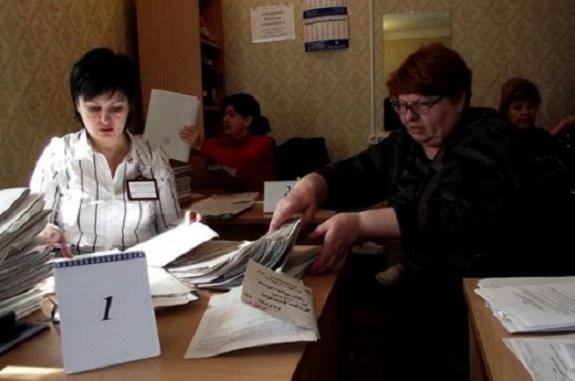 В Саратском районе появился «Мобильный офис» — председатель РГА