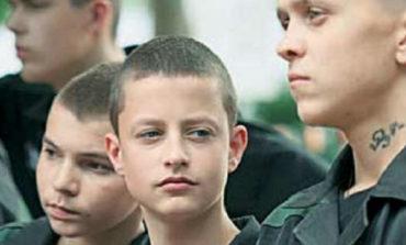 В Болградском районе выросла детская преступность – чиновник